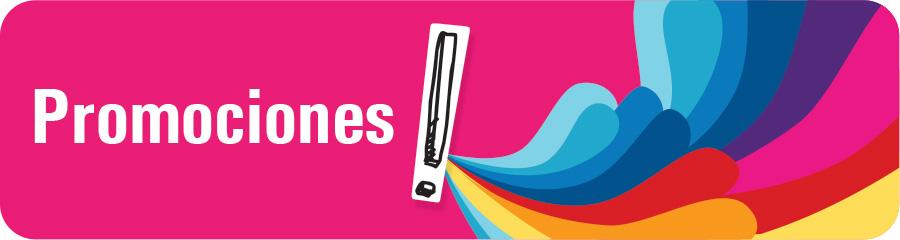 banner-promociones