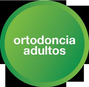 boton-ortodoncia-adultos