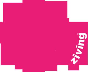 logo-familycard