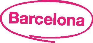 boton-barcelona