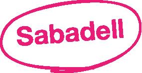 boton-sabadell
