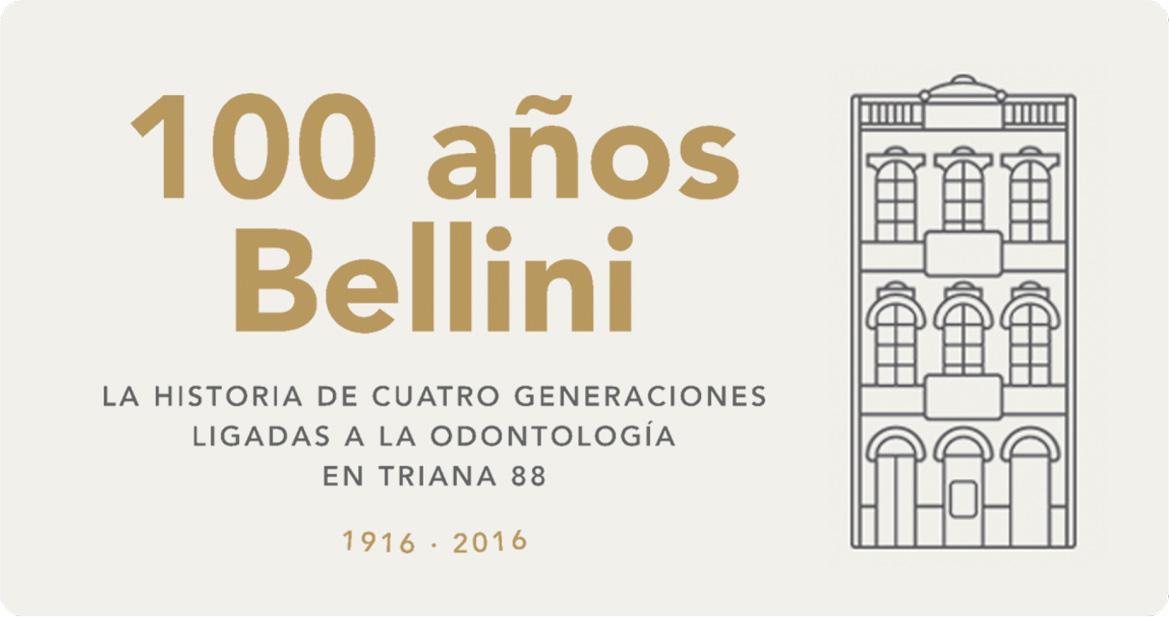 banner-100-bellini