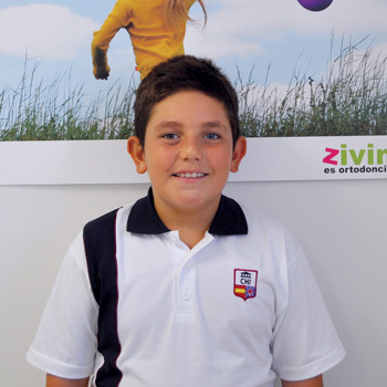 paciente-Alvaro