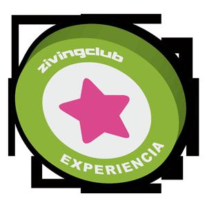 chapa-experiencia