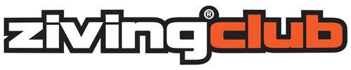 logo-zivingclub