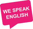 spoken_english
