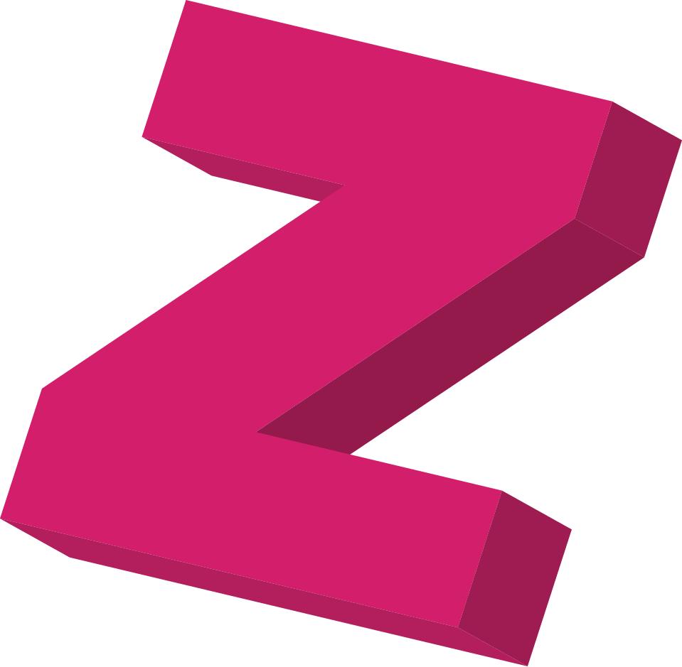 boton-ziving